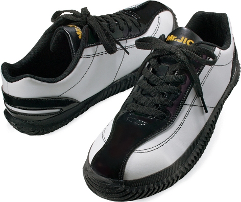 安全靴・.セーフティーシューズ・セーフティースニーカーの茨城ワーク